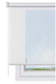 ROLL-UP SCREEN RS - 3BL 180X180CM